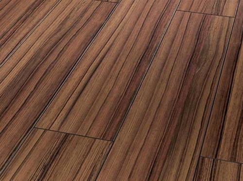 parador cocobolo dark laminate flooring in new delhi