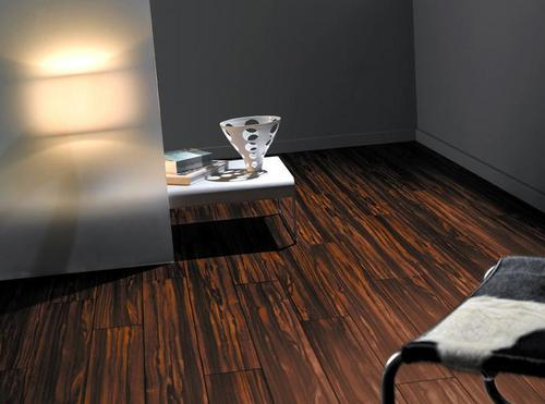 Laminate flooring laminate flooring companies in india for Junckers flooring india