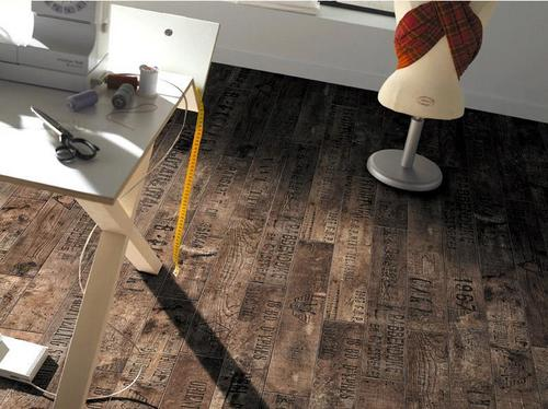 Parador wine and fruit laminate flooring in greater for Flooring alternatives