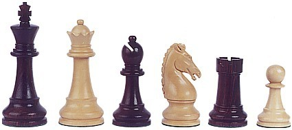 Traditionl Chess Sets