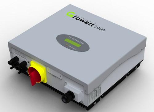 Solar inverter new solar inverter technology images of new solar inverter technology publicscrutiny Choice Image