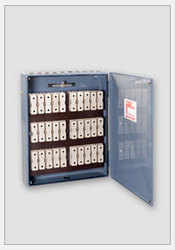 Distribution Fuse Boards