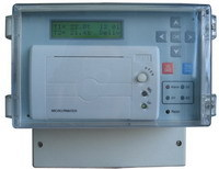 Data Logger Dr-400