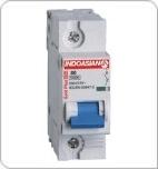 Higher Rating Miniatures Circuit Breakers