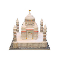 Taj Marble Handicrafts