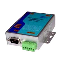 Atc 2000 Tcp/Ip To Rs232/Rs422/Rs485 Converter