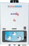 Mobile Home Tankless Water Heater - Product Reviews, Compare
