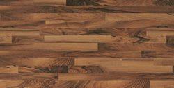 H2285 Walnut 3-Strip Flooring
