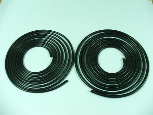 LPG GAS KIT Copper Pipes (6mm And 8mm)