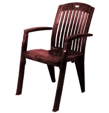 furniture furniture furniture fittings fixtures nilkamal ltd heritage