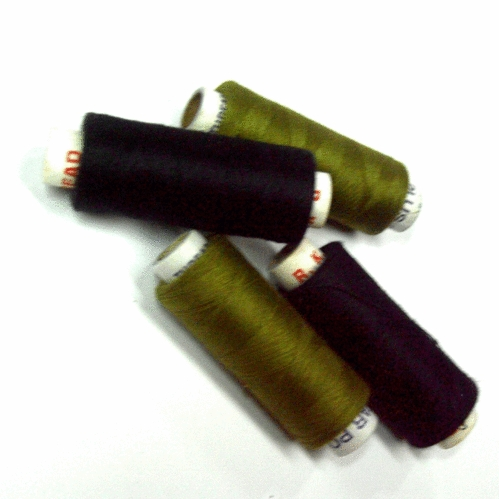 Cotton Stitching Thread Cotton Stitching Thread