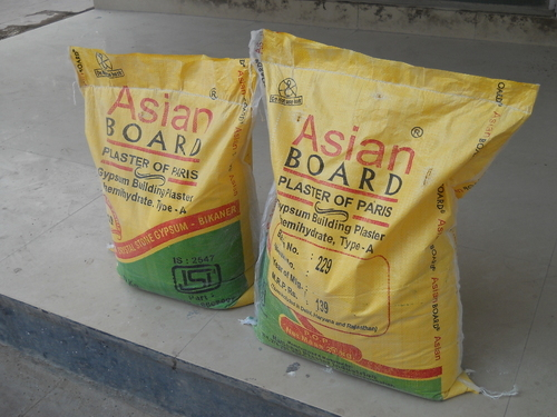 Description specification of ready mix plaster this ready mix plaster