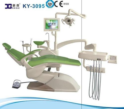 Dental Unit KY-3095