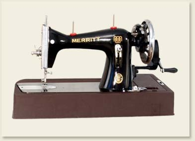 India Sewing Machine, India Sewing Machine Manufacturers, India