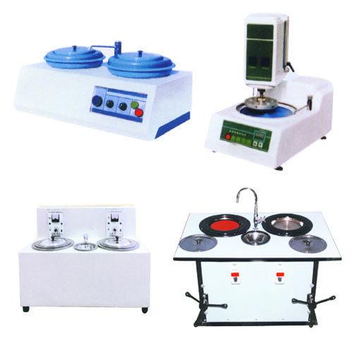 Lapping Machine Polishing Polishing Machine/lapping