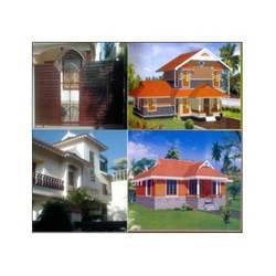 Low cost bunglow farm house in pune maharashtra india for Low cost farm house