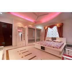 Room Interior Designing Services