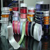 Polyester Ribbons
