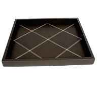 Designer Trays