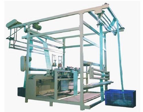 hemming machine