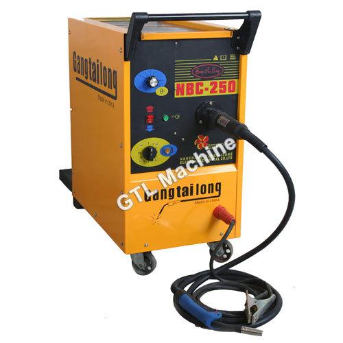 welding machine co2
