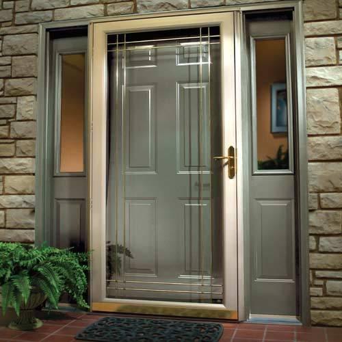 specification of aluminium doors these aluminium doors and windows