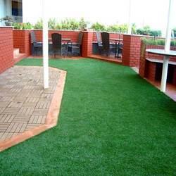 Gardena Artificial Turf Grass