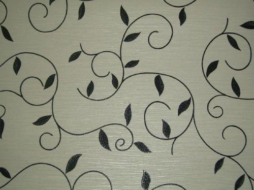 decorative wallpapers in i p extension delhi delhi