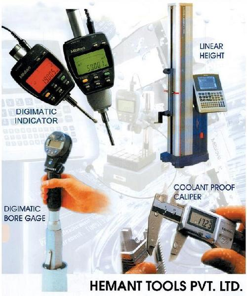 Mitutoyo Measuring Equipment : Mitutoyo measuring instruments in mumbai maharashtra