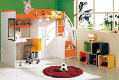 kids bunk bed designs india