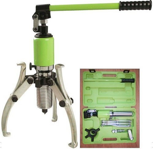 Hydraulic Pullers Manufacturers In India : Hydraulic bearing puller t in taizhou city
