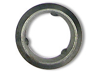 Industrial Metal Gaskets