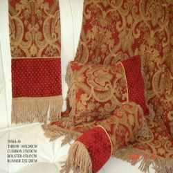 Textile Made-Ups
