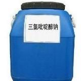 3, 5, 6-Trichloropyridin-2-Ol Sodiums