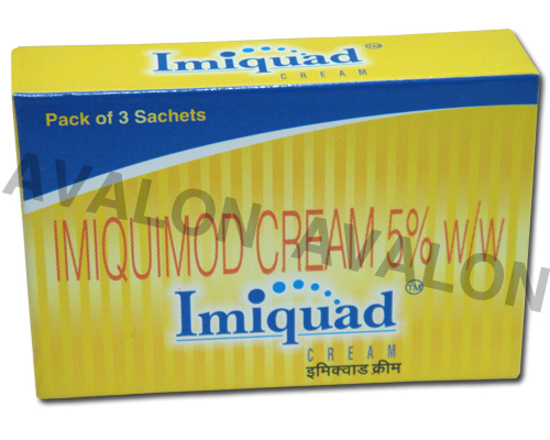 brand imiquimod product code imiquimod cream actinic keratosis ...
