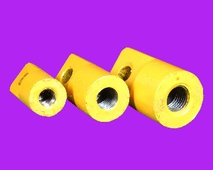 Crusher Sockets