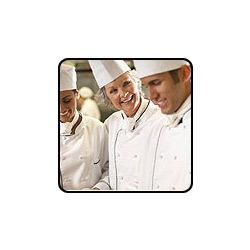 Hotel Staff Recruitment Services