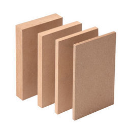 interior and exterior grade mdf in perambur chennai