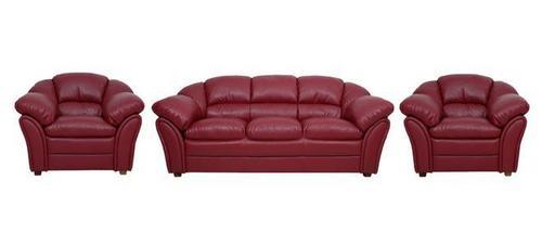 Sofa Sets In Besant Nagar Chennai Tamil Nadu India