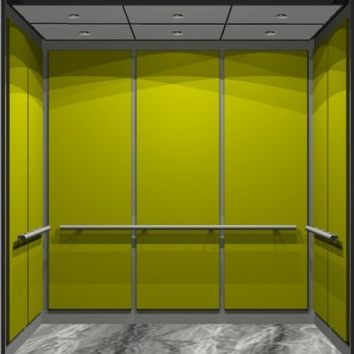 Elevator cabins in new delhi delhi india axis controls Elevator cabin design