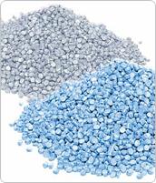 Frls Pvc Compounds