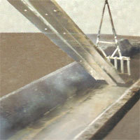 Galvanizing Service