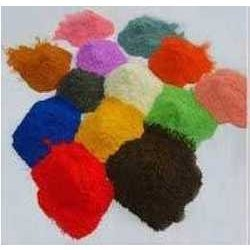 Epoxy Powder Powder Coating