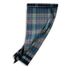 Hand Made Cotton Lungi