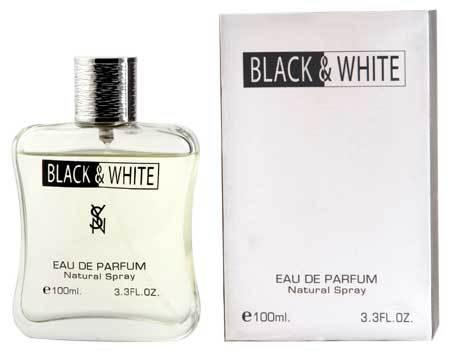 Floressence perfumes pvt ltd