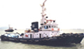 Offshore Supply Vessels Services