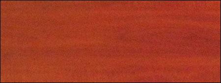 Sandal Type Flooring