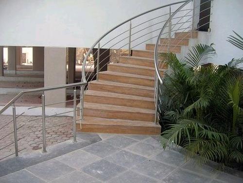 Balcony grill designs india joy studio design gallery for Balcony grills enclosure designs in india