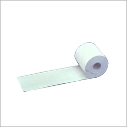 Sony Thermal Paper Roll