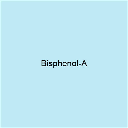 Bisphenol-A